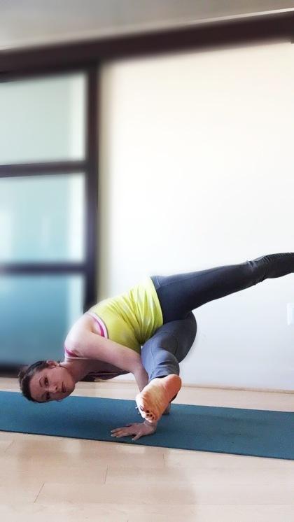 yoga 033