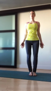 yoga 045