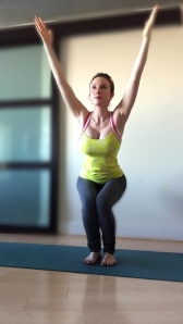 yoga 046