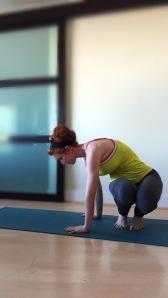 yoga 048