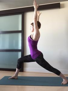 yoga poses 002