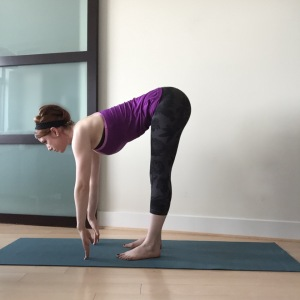 yoga poses 036
