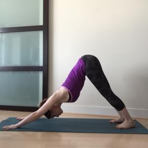 yoga poses 067
