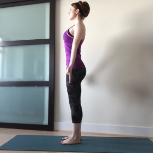 yoga poses 083