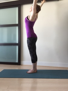 yoga poses 152