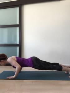 yoga poses 163