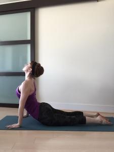 yoga poses 174