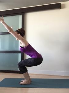 yoga poses 185