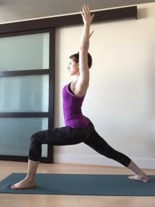 yoga poses 215