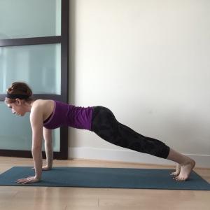 yoga poses1 002