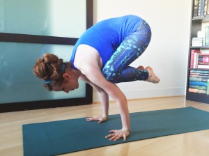 yoga2 016