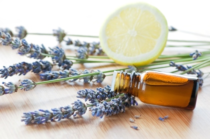 blog essential-oils (1)