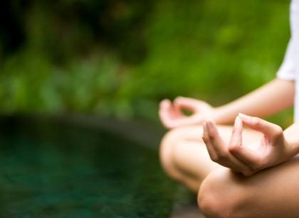 blog yoga 4